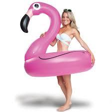 <b>Круг надувной Pink</b> Flamingo от (арт. BMPFPF) купить в Москве ...