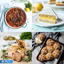 Check out the recipe here. 100 Low Carb And Keto Recipes For Easter Ketodiet Blog