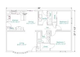 100 floor plans one story open floor plans one story house u0026 home plans