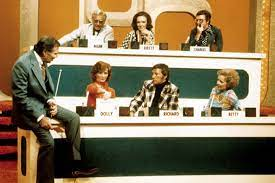 Can a New Match Game Bring Back the ...