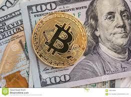Bitcoin ile türk lirası ve amerikan doları karşılaştırmalı değerini her dakika yenilenen fiyatlar ile kriptokoin.com'da takip edebilir, 1 btc kaç usd, bitcoin fiyatı ne kadar, 1 bitcoin kaç türk lirası gibi soruların cevabını aşağıdaki tablo üzerinde bulabilirsiniz. Bitcoin Y Dolar Cryptocurrency Del Simbolo Del Mercado De Btc Que Sube Sobre El Dolar De Estados Unidos Bitcoin Del Metal Del Oro Foto De Archivo Imagen De Moneda Currency 106816864