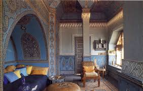 Moroccan Decorating Living Room Moroccan Interiors Book With Beautiful Living Room 1741x956