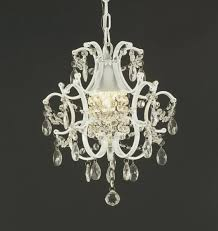 beautiful chandelier without lights 48 decorative no light