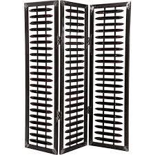used industrial furniture. room divider shuffle 166cm kare design kare karedesign paravent sheet used industrial furniture a