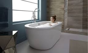 best soaking tubs 2018 lift your bathing experience