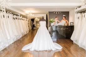 Wedding Dress Outlet Designer Bridal Outlet Stockport
