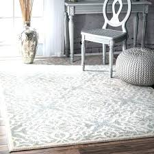 9 x 12 area rugs canada 9 x area rug dining room rugs 9 x area