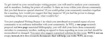 school essay help regarding the vaping community e cigarette forum