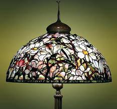 stained glass light bulb home depot art festival lamps place magnolia by best images on