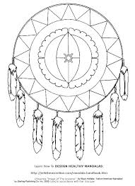 mandala coloring pages free flowers s