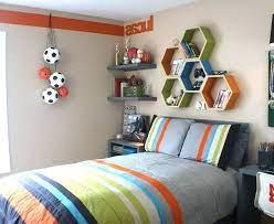 boy bedroom ideas teenage boys room