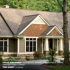 mastic home interiors. Mastic Home Interiors Siding Pro 1 Best Pictures F