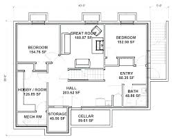 full size of sample construction drawing building blueprints plans fresh house plan design app home extension