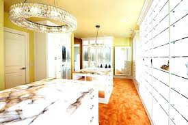 closet lighting fixtures. Glamorous Led Closet Lighting Fixtures Factors To Consider In Light . L