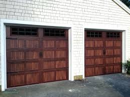 garage door 16 7 garage door large size of garage phoenix garage doors best garage door