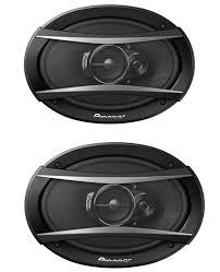 pioneer 4x6 speakers. pioneer 4x6 speakers a