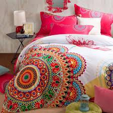 bedding dorm room bed in a bag designer dorm bedding dorm comforter sets for guys where