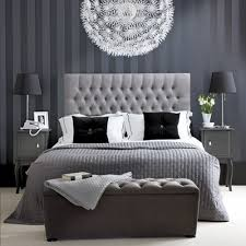 modern bedroom for young adults.  Adults Black And White Bedroom For Young Adults In Modern For L