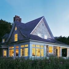 shingle style house plans. Cottage House Plans Thumbnail Size Nantucket Style Small Shingle Home Designs Homes Kitchens