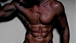 gym workout plans 5 intense workout routines