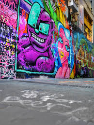 >the best street art in melbourne 11 laneways in the cbd you don t  melbourne cbd best street art union lane beer thesweetwanderlust