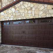 walnut garage doorsTop Garage Door  39 Photos  17 Reviews  Garage Door Services