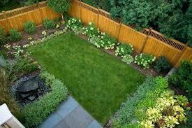 backyard landscape design. Landscape Design For Small Backyard Landscaping Designs Improbable Best Ideas .