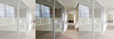 high quality commercial glass commercial interior doors
