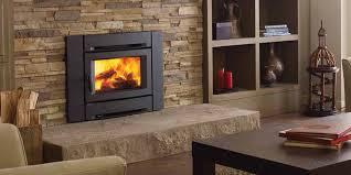 wood stoves hamilton ontario