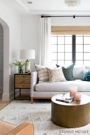 contemporary white living room furniture. Full Size Of Living Room:room Furniture Modern Leather Sofa Bed White Room Contemporary A