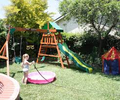 ... Large-size of Glomorous Small Backyard Landscaping Designs Also Kids  Pics Design Inspiration Also Kids ...