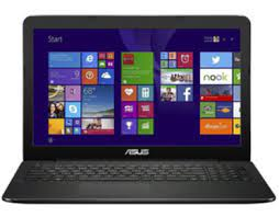 On this article you can download free drivers windows for asus. Asus X441b Drivers For Windows 10