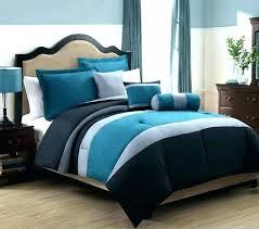 teal and black bedding sets blue and black bedding sets teal piece tranquil gray comforter set with bed sheets blue and black bedding sets teal and black