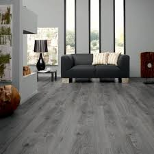 Kitchens With Gray Floors Laminated Flooring Grey Laminate Flooring Factory Direct Flooring