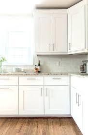 kitchen cabinet depot home depot shaker cabinets depot cabinet hinges euro style