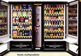 Magex Vending Machine Amazing Vending Machine Model Evo Shop Inter Confort Exclusive