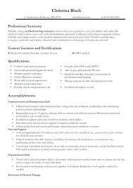 Sample Resume Caregiver Best of Sample Resume For Caregiver Best Resume Templates And Reference