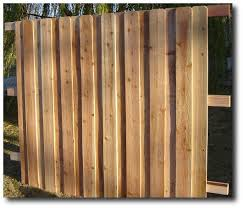 Wood Fence Panels For Sale Fence and Gate Design Ideas