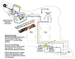 fender stratocaster wiring diagram sss and wire series Fender Standard Stratocaster Wiring-Diagram fender strat wiring diagram pickup the deluxe s 1 switching system stratocaster