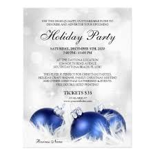 Free Holiday Flyer Template - April.onthemarch.co