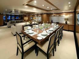 modern formal dining room furniture. Contemporary Formal Dining Room Sets For Modern Style Furniture