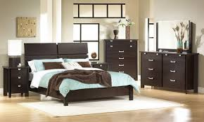 wall colors for dark furniture. Wall Colors For Dark Furniture. Small Bedroom Ideas With Furniture Color 13a368f9dd74726bc13ab246431c5f92 L