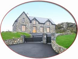 traditional country house designs traditional irish house plans best of shining design traditional country house