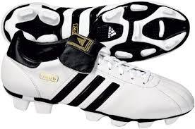 adidas 7406. adidas 7406 trx fg (white/black) soccercorner.com