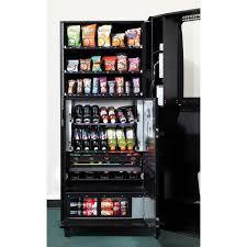 Futura Vending Machine Custom Futura Combo Vending Machine The VENDiscuss Forums