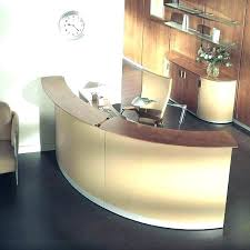 office rooms designs. Small Office Waiting Room Design Ideas Gorgeous Rooms Designs