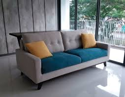 Small Picture 4 Shops To Get Bespoke Furniture Home Decor Singapore