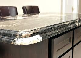 ogee edge laminate countertop image of laminated granite edges ogee edge laminate countertop vita