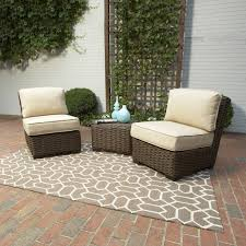 furniture cover best allen roth outdoor furniture sets decor trends is also a kind of outdoor patio furniture best patio furniture covers