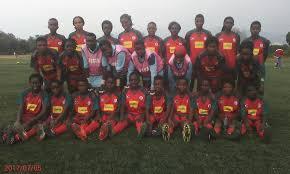 Image result for DJIBOUTIENNE FOOTBALL FEMININE